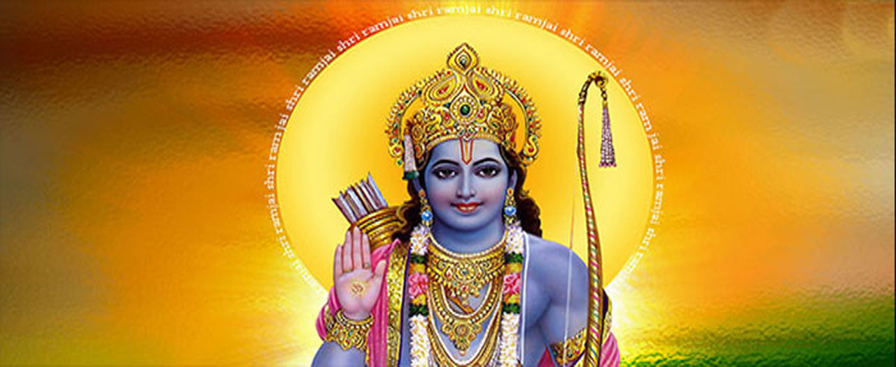 ram navami festival essay Short essay on ram navami in english (300 words) advertisement rama nawami is a festival celebrating the birth of lord rama to king dasharatha and queen kausalya.